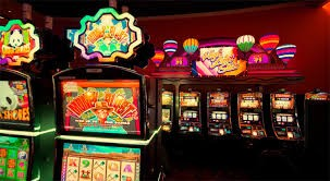 Beberapa Kesalahan Dalam Bermain Permainan Judi Slot Online