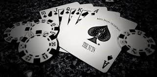 Kriteria Penting Dalam Memilih Situs Judi Poker Online