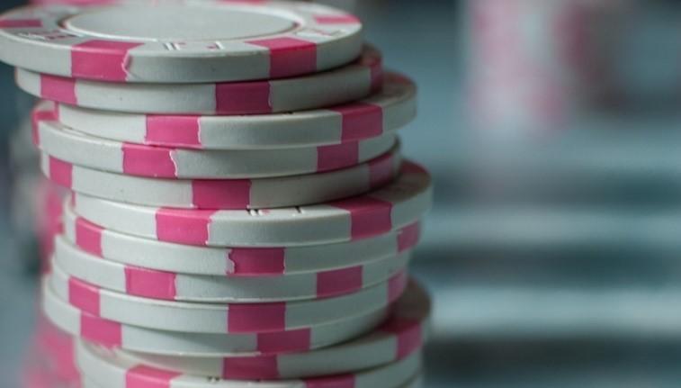 Trik Jitu Bermain Judi Poker Online Untuk Pemula
