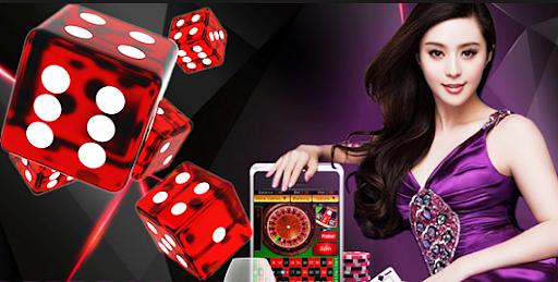 Cara Bermain Judi Casino Online Untuk Pemula Supaya Menang