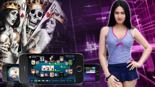Cara Sukses Menjadi Pemain Profesional IDN Poker Online