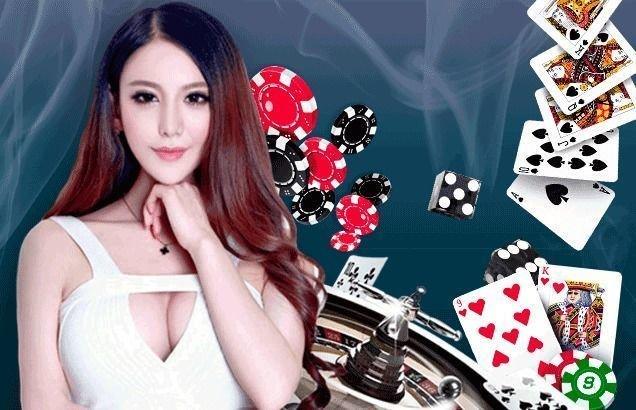 Tips Pemain Profesional Bermain IDN Poker Online